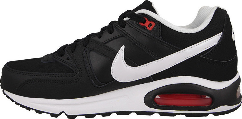 best service 49686 ce419 ... coupon code for get menu nike air max command leather 749760 016 72117  f7bfe b1ad1 c5d5b