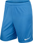 Nike Park II Knit Short NB 725887-412