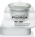 Filorga Iso Age Absolute Youth Day Cream 50ml