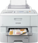 Epson WorkForce Pro WF-6090DTWC