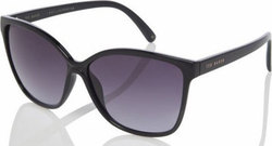 Γυναικεία Γυαλιά Ηλίου Ted Baker - Σελίδα 2 - Skroutz.gr 7d0a127f9f0