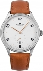 Fortis Hedonist 901.20.12-LO38