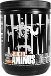 Universal Nutrition Animal Juiced Aminos 368gr Πορτοκάλι