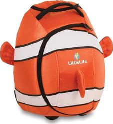 Littlelife Trolley Clownfish L11460