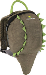 Littlelife Crocodile L10880
