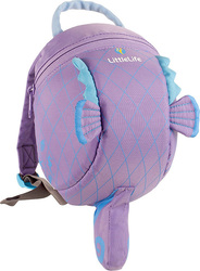 Littlelife Seahorse L10890