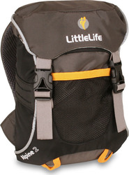 Littlelife Alpine