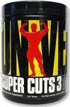 Universal Nutrition Super Cuts 3 130 ταμπλέτες