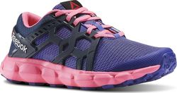 ba6c99412ac Αθλητικά Παιδικά Παπούτσια Reebok Running - Σελίδα 7 - Skroutz.gr