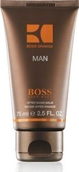 Boss Orange Orange After Shave Balm 75ml