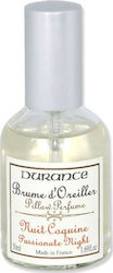 DURANCE PILLOW PERFUME PASSION NIGHT 50ml