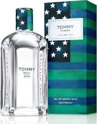 Tommy Hilfiger Tommy Summer 2016 Eau de Toilette 100ml