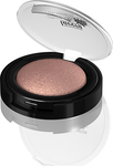 Lavera Illuminating Eyeshadow 05 Vibrant Gold