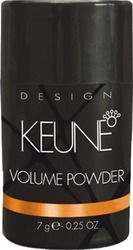 Keune Design Volume Powder