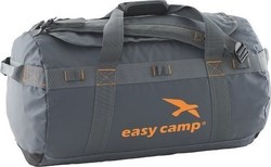 Easy Camp Rucsacs Porter 60lt
