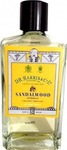 Dr. Harris & Co. Ltd Aftershave Sandalwood 100ml