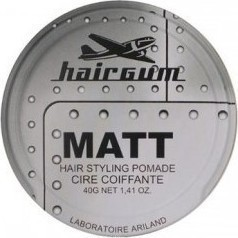 Hairgum Matt Pomade 40gr