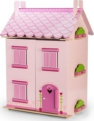 Le Toy Van Μy First Dream House