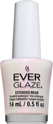 China Glaze Ever Glaze Fin-Tastic 83581