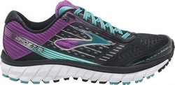 Brooks Ghost 9 120225-1B092