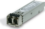 ALLIED TELESIS 1000SX (LC) SFP, 550M