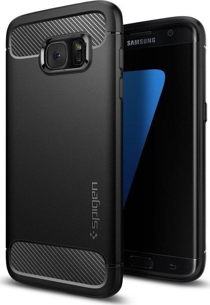 Θήκες για Samsung Galaxy S7 Edge - Skroutz.gr 7c08059116b