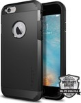 Spigen Tough Armor Black (iPhone 6/6s)