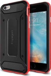 Spigen Neo Hybrid Carbon Dante Red (iPhone 6/6s)