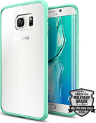 Spigen Ultra Hybrid Mint (Galaxy S6 Edge Plus)