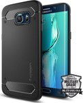 Spigen Rugged Armor (Galaxy S6 Edge Plus)