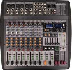 EuroDynamic AM-IMIXER12