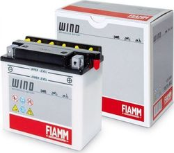 Fiamm Wind 19Ah (FB16-B)