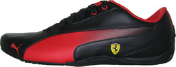 Puma Drift Cat 5 SF 305824-01