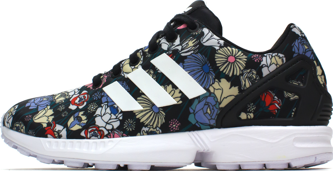 adidas shoes zx Sneakers Skroutz.gr