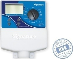 Signature Control Systems EZ Indoor 8124