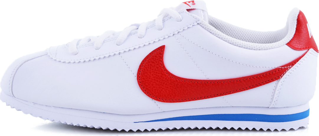 detailed look 9700f dcb74 Nike Cortez Gs 749482-104 - Skroutz.gr