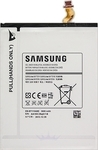 Samsung EB-BT115ABC (Galaxy Tab 3 Lite 7.0)