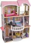 Kid Kraft Magnolia Dollhouse