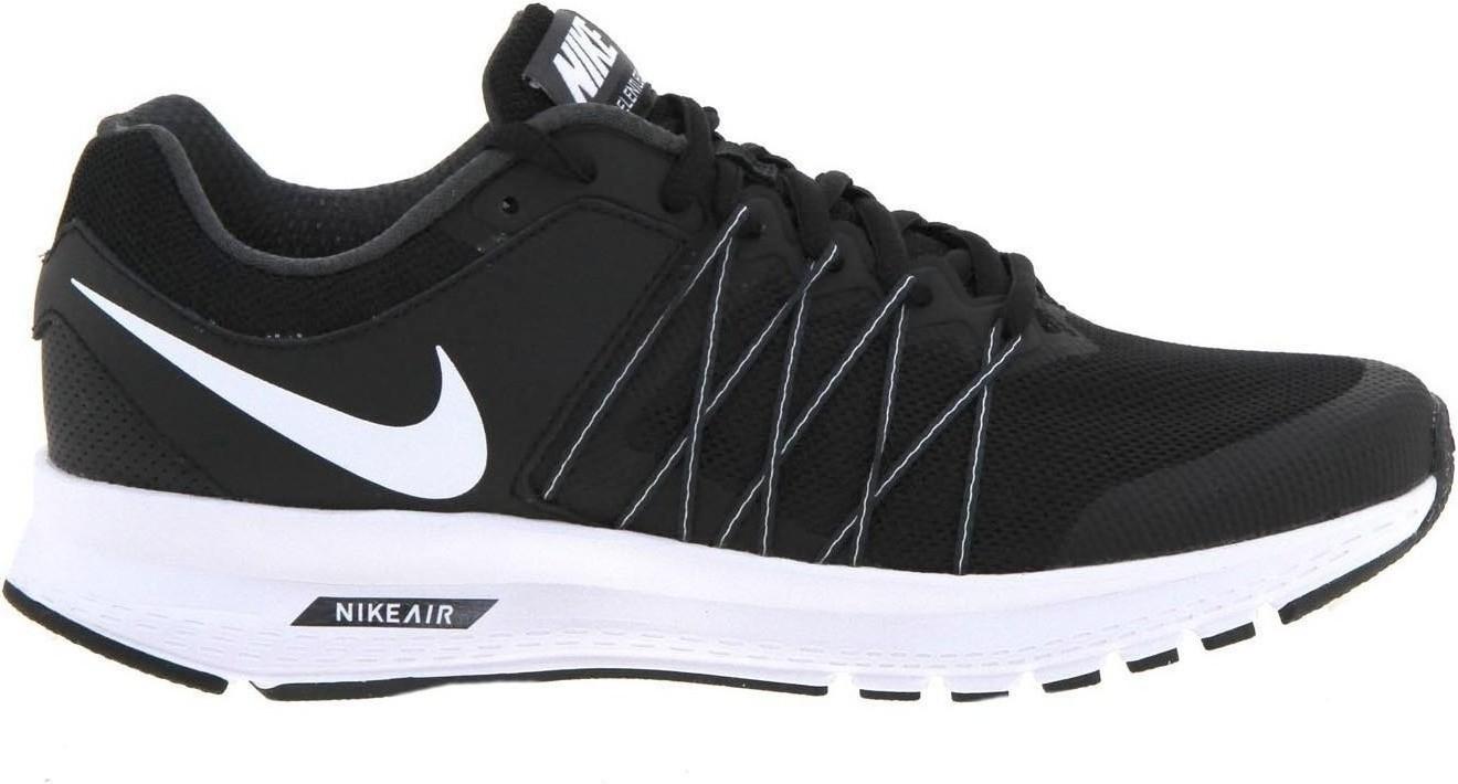 64371d82513 Προσθήκη στα αγαπημένα menu Nike Air Relentless 6 843882-001