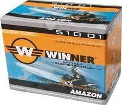 Winner Amazon 10Ah (YT12B-4)