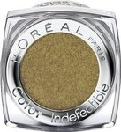 L'Oreal Color Infallible 21 Sahara Treasure