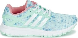 Adidas Energy Cloud BA7534