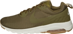 Nike Air Max Motion Low 844836-330