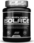 XCore 100% Whey Hydro Isolate SS 900gr Σοκολάτα