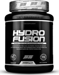 XCore Hydrofusion SS 900gr Σοκολάτα
