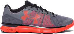 Under Armour Micro Speed Swift 1266208-040