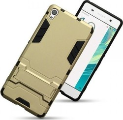 Terrapin Full Body Shock Resistant Armour για Sony Xperia XA Gold