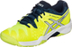 Asics Gel Resolution 6 GS C500Y-0701