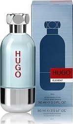 Hugo Boss Element After Shave Lotion 90ml