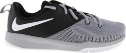 Nike Team Hustle D7 GS 834318-002